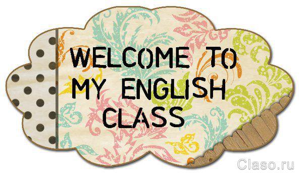 познакомлюсь с иностранкойдля изучения английского