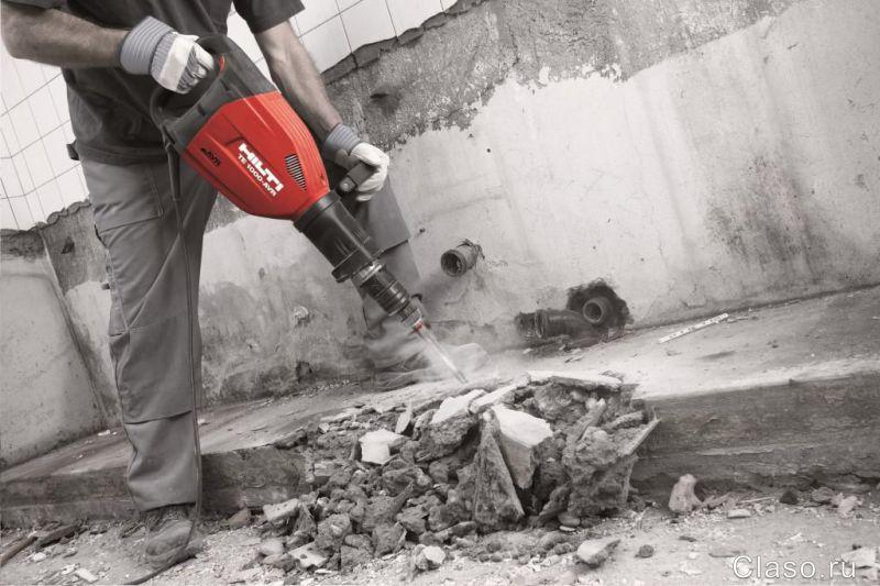Цены на ремонт пола в дачном доме - 871f