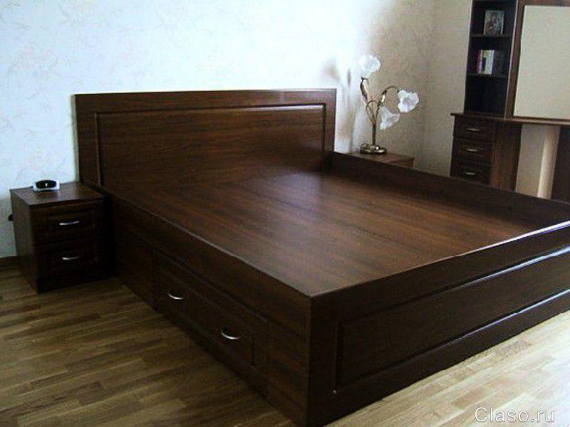 Мебель под заказ в ростове-на-дону : мебель и интерьер в рос.