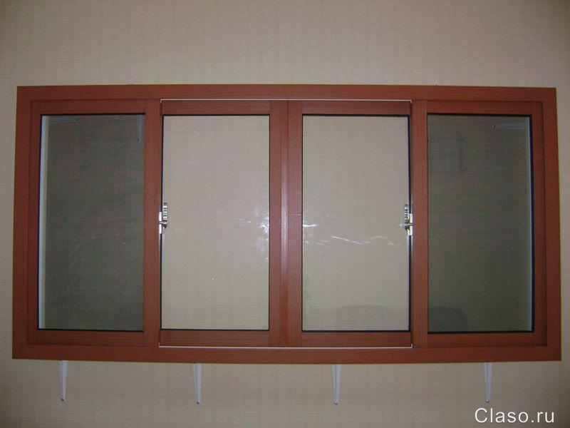 Раздвижные окна в сочи : ремонт и строительство в сочи - объ.