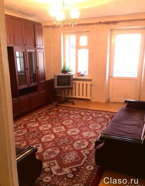 обмен квартиры с доплатой в красноярске #4