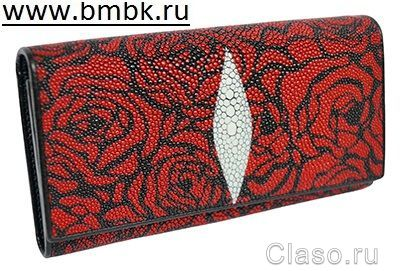 eec55c89849b Кожгалантерея, портмоне, кошельки, сумки, ремни, портфели оптом и в ро в  Москве